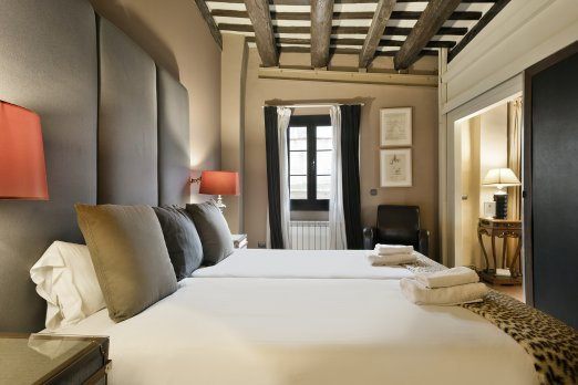 Vintage Flat in Trendy Borne BCN Gothic Area - Barcelona
