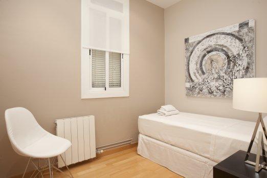 Stunning 3bedroom in Sant Antoni near Pl. Espanya - Barcelona