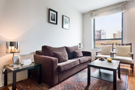 BARCELONE|APPARTEMENT|CENTREVILLE¦ - Barcelone