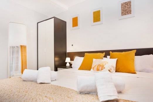 BARCELONA| 3 BEDROOM IN HEART OF GRACIA¦ - Barcelona