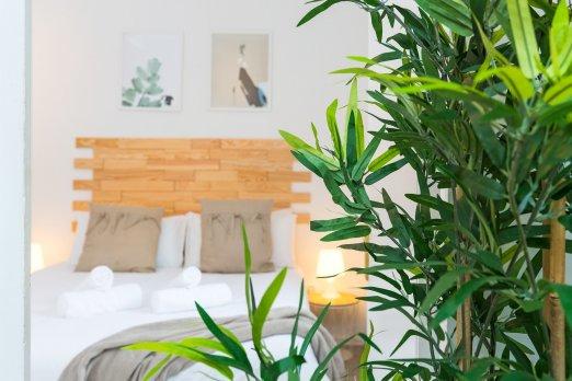 BARCELONA | 3 BEDROOM APT WITH TERRACE ¤ - Barcelona