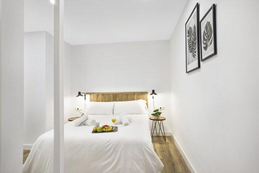 BARCELONA| MODERN, SPACIOUS APT| NEXT TO METRO¦ - Barcelona