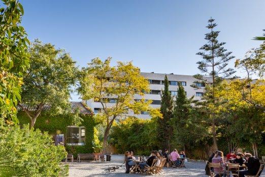 BARCELONA BEACH | COSY LIVING | ROOFTOP TERRACE¤ - Barcelona