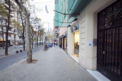 BARCELONA  CHARMING APARTMENT NEAR SAGRADA FAMILIA - Barcelona