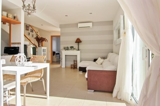 House with pools, jacuzzis and 5min to the beach - Barcelona